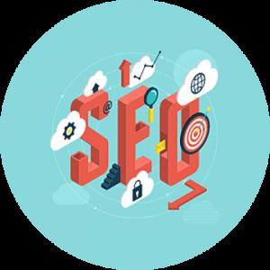 بهینه سازی سایت | بهینه سازی وب سایت