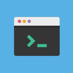 کدهای قالب وردپرس