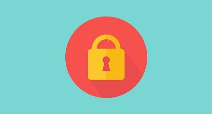 روش های مقابله با هک شدن سایت