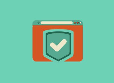 رفع مشکلات امنیتی وب سایتهای وردپرسی