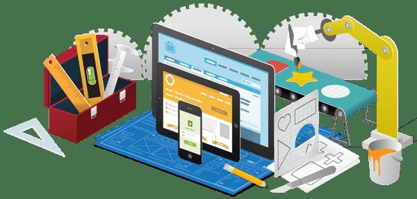طراحی سایت وب افرا،شرکت طراحی سایت وب افرا