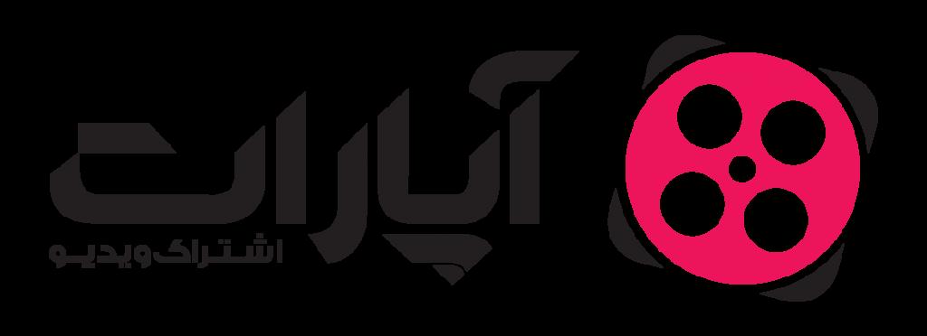 معرفی کسب و کارهای موفق اینترنتی ایران و جهان