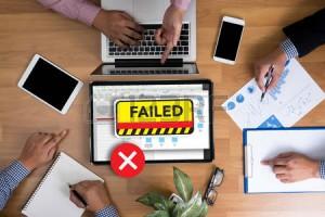 [تصویر:  61606891-not-good-failed-fail-failing-fi...00x200.jpg]