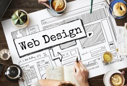 چگونه به شرکت های طراحی سایت اعتماد کنیم؟