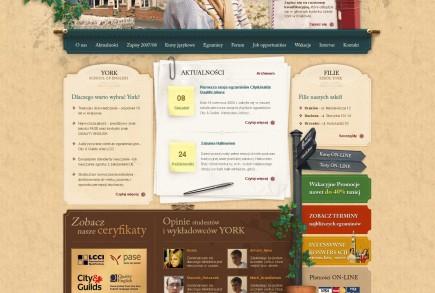 طراحی وب سایت تهران