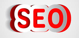 راهنمایی وب سایت های جدید در بالا بردن رتبه بندی موتورهای جستجو