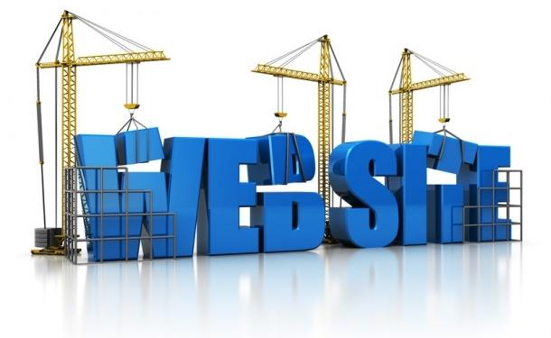 وب سایت ها چگونه به معرفی شرکت من کمک میکنند