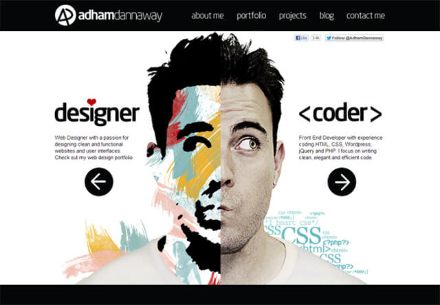 جلوگیری از هشت اشتباه معمول در طراحی وب