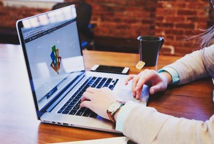 چگونه بهترین شرکت طراحی سایت را انتخاب کنیم؟