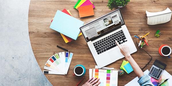 از شرکت طراحی سایت چه سوالاتی بپرسیم؟