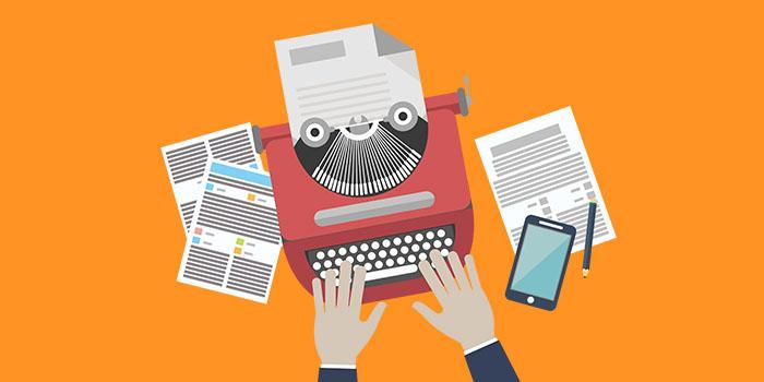 طراحی وب سایت و بهبود آن با 14 نکته ضروری