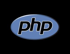 تفاوت بين زبان هاي برنامه نويسي وب