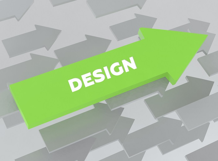 طراحي وب سايت و اهميت كپي رايتينگ