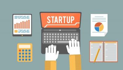 5 اقدام لازم برای شروع طراحی وب سایت برای استارت آپ ها