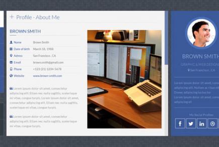 مزایای طراحی وب سایت اختصاصی چیست