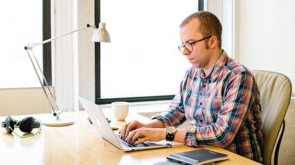 پاسخگویی به نیاز های طراحی وب جهانی