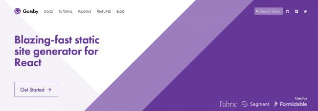 هفت ابزار ضروری برای طراحان وب امروز