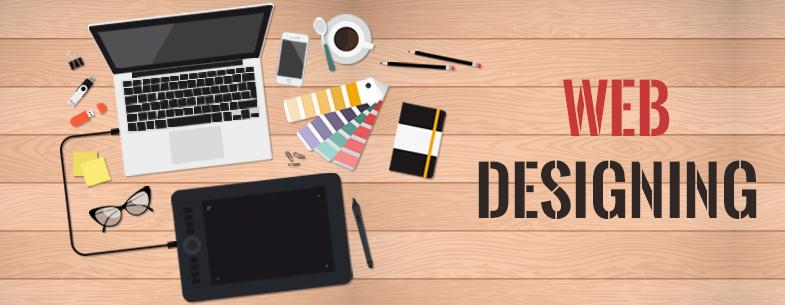 20 سؤال برای جلوگیری از مشکلات طراحی وب سایت
