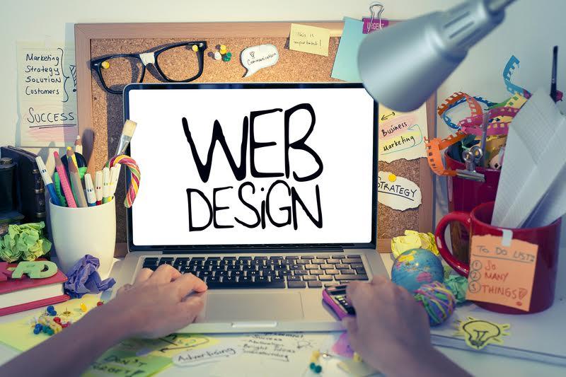 ۲۰ سؤال برای جلوگیری از مشکلات طراحی وب سایت