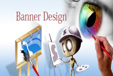 شناخت انواع مختلف طراحان وب سایت