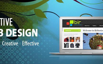 مراحل ثبت شرکت طراحی سایت چیست