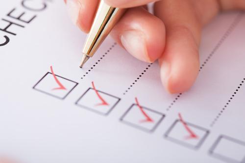 ۱۰ اشتباه رایج در طراحی برنامه های کاربردی