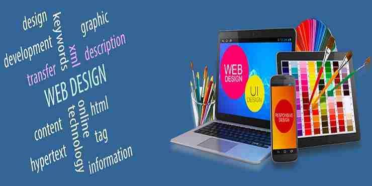 مراحل ثبت شرکت طراحی سایت چیست؟