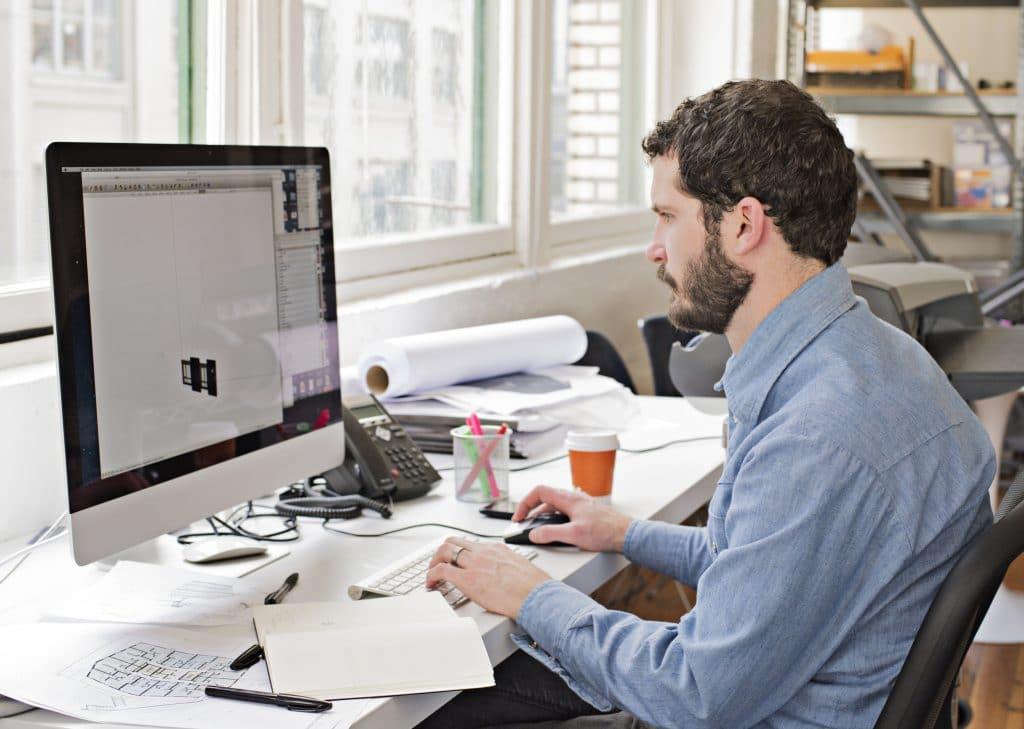 ۷ چیزی که طراحان وب دوست ندارند از مشتریان بشنوند