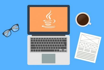 معرفی زبان برنامه نویسی جاوا در طراحی اپلیکیشن اندروید