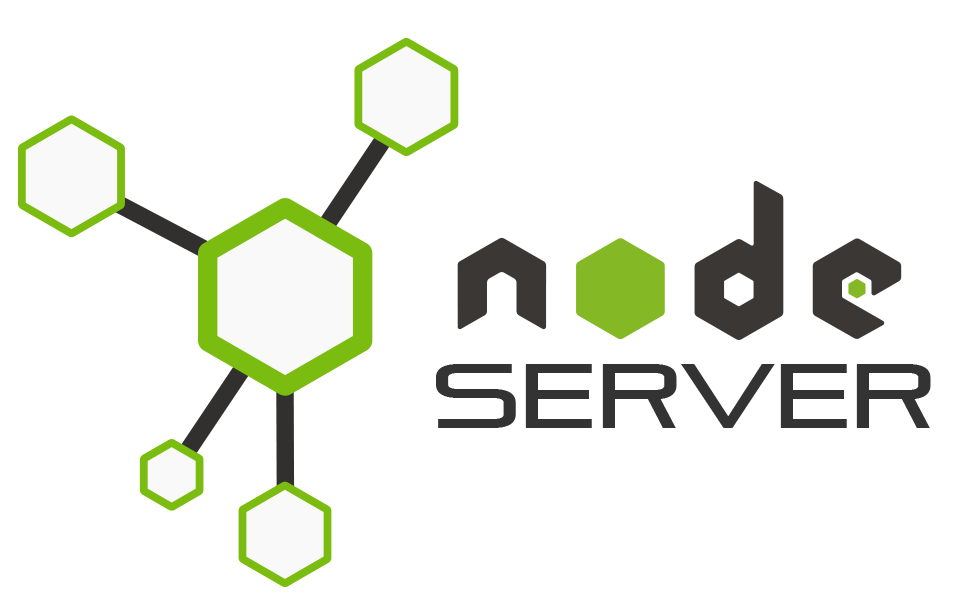 طراحی وب سایت با nodejs
