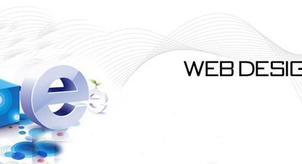 مهم ترین خدمات یک شرکت طراحی سایت چیست؟