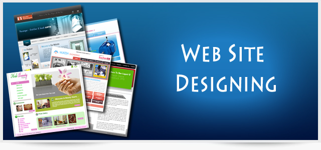 بررسی انواع روش های طراحی سایت