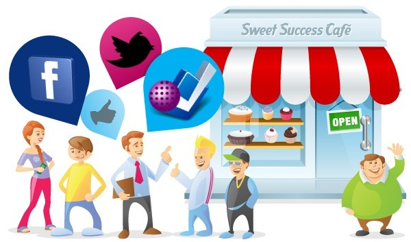 بهترین روش های تبلیغات در وب سایت ها چیست؟