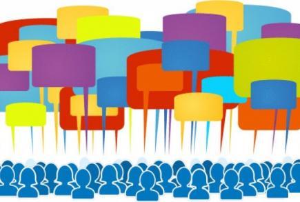 روش های جذب مخاطب برای وب سایت