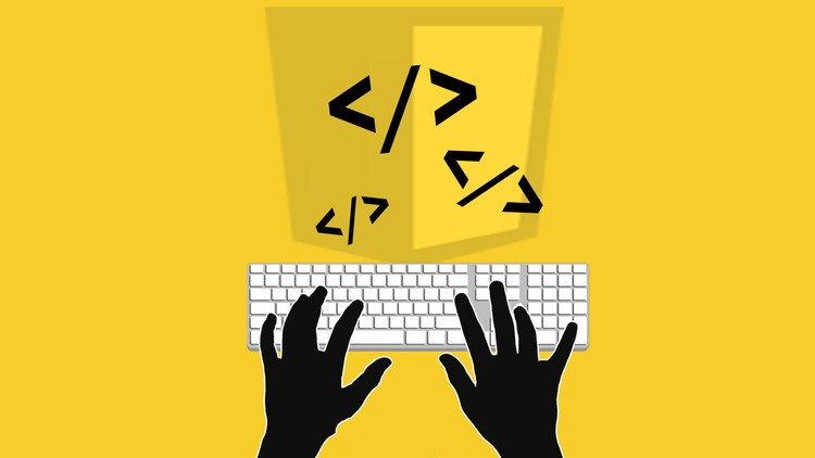 طراحی سایت با جاوا اسکریپت (JavaScript)