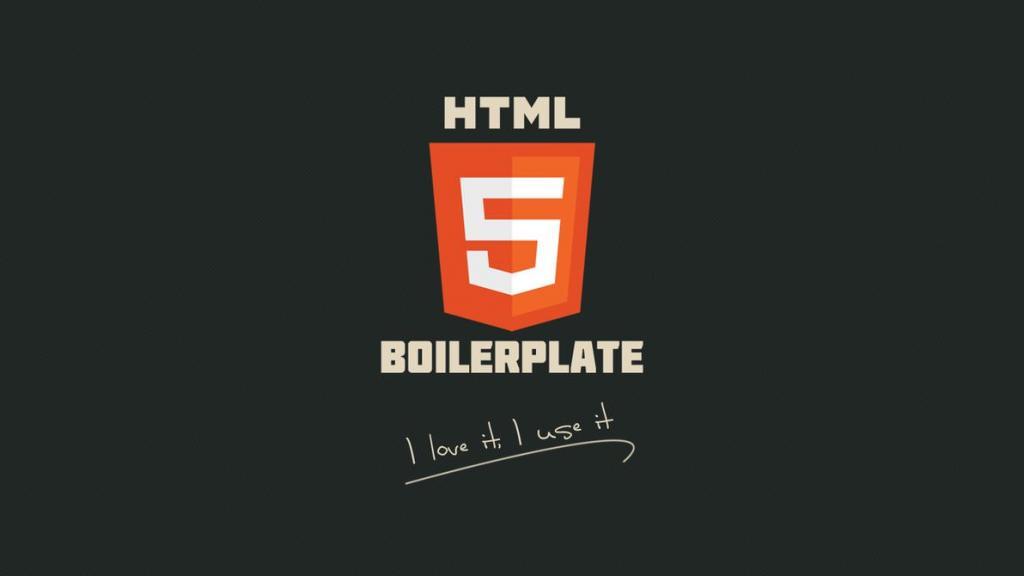 بهترين نرم افزار هاي طراحي سايت چيست؟