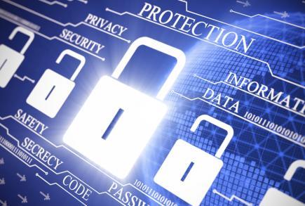 نکات امنیتی در ساخت سایت