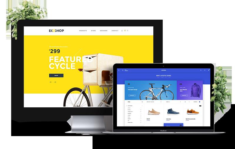شرکت طراحی سایت در ایلام