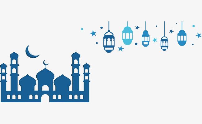 طراحی سایت مذهبی
