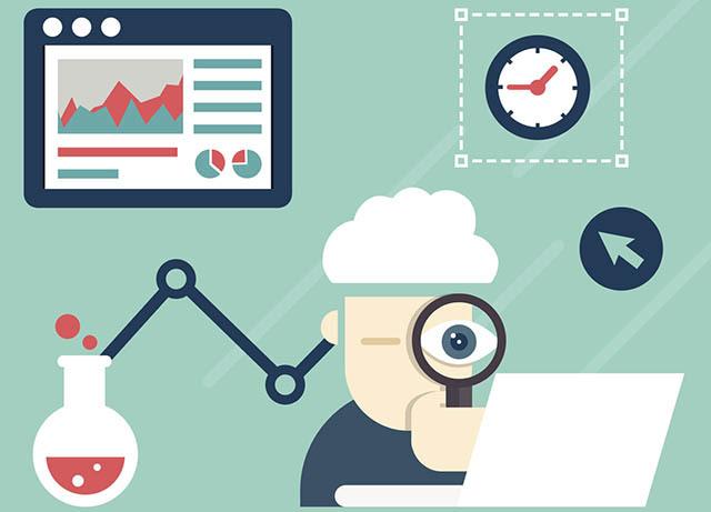 چگونگی کاهش نرخ پرش در وب سایت