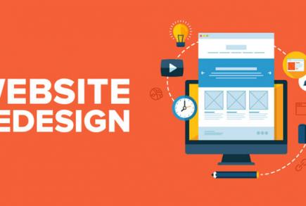 چگونه از مشکلات سئو درطی طراحی دوباره سایت پیشگیری کنیم