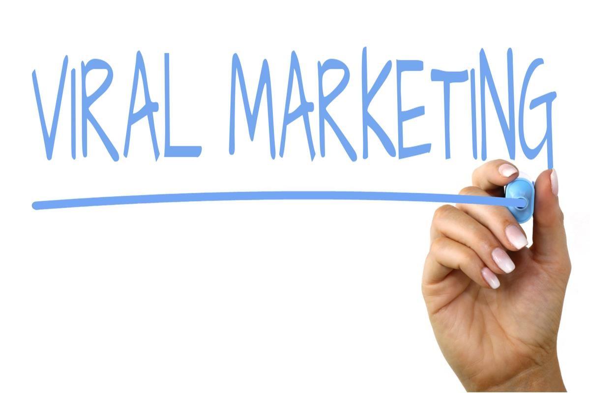 بازاریابی ویروسی و بازاریابی دهان به دهان چیست؟