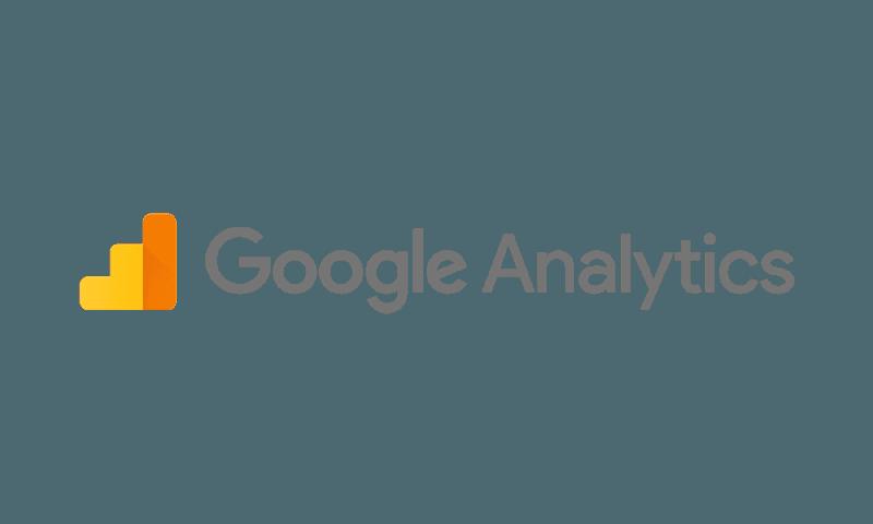 چگونگی متصل کردن فروشگاه اینترنتی ووکامرس به گوگل آنالیتیکس