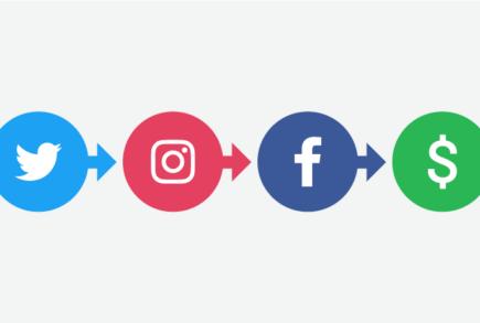 ۵ نقش مهم شبکه های اجتماعی برای SEO