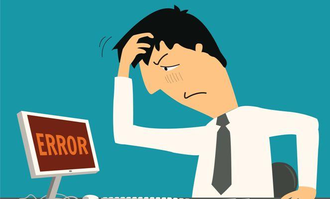 خطا در نصب افزونه ها در وردپرس و راهکارهایی برای حل آن