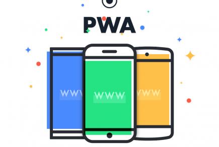 ۴ دلیل که باید وب اپلیکیشن پیش رونده PWA داشته باشید