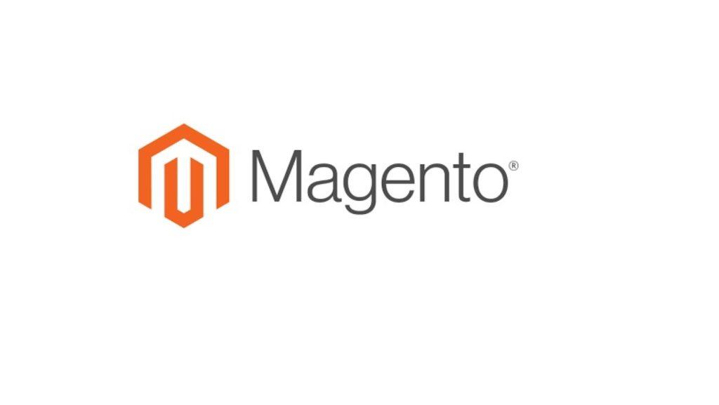 2. فروشگاه ساز مجنتو (Magento )