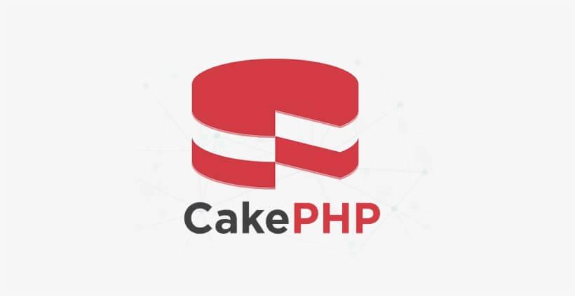 فریم ورک کیک php