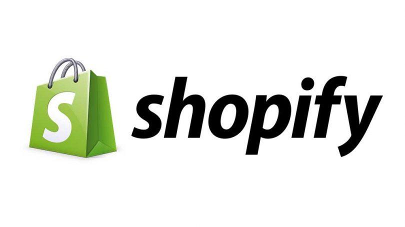 فروشگاه ساز شاپی فای(Shopify)