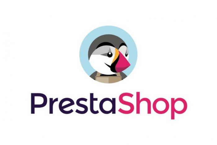 فروشگاه ساز پرستاشاپ(prestaShop)